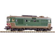 модель TRAIN 14643-85