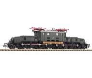 модель TRAIN 14644-85