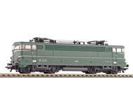 модель TRAIN 14646-85