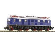 модель TRAIN 14647-85