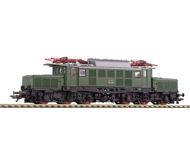модель TRAIN 14648-85