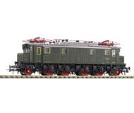 модель TRAIN 14649-85