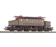 модель TRAIN 14650-85