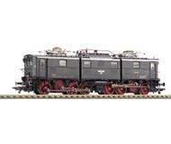 модель TRAIN 14651-85