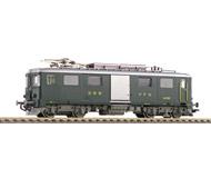 модель TRAIN 14653-85