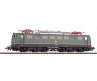 модель TRAIN 14655-85