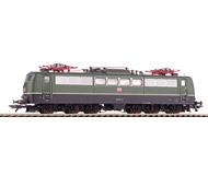модель TRAIN 14656-85