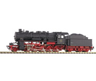 модель TRAIN 14660-85