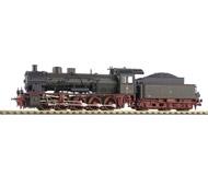 модель TRAIN 14663-85