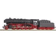 модель TRAIN 14664-85