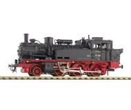 модель TRAIN 14665-85