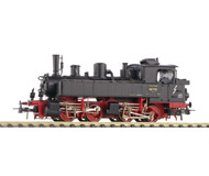 модель TRAIN 14667-85