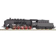 модель TRAIN 14668-85
