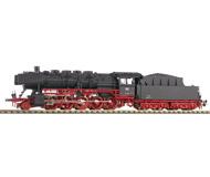 модель TRAIN 14669-85