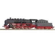 модель TRAIN 14670-85