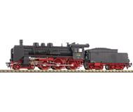 модель TRAIN 14671-85