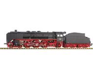 модель TRAIN 14672-85