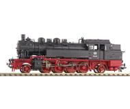 модель TRAIN 14673-85