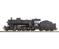 модель TRAIN 14674-85