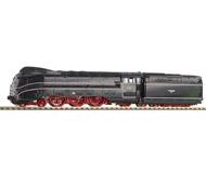 модель TRAIN 14675-85
