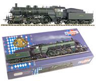 модель TRAIN 14680-85