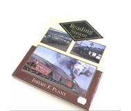 модель TRAIN 14698-85