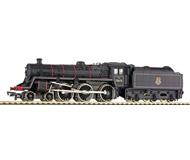 модель TRAIN 14819-85