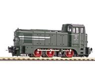 модель TRAIN 14821-85