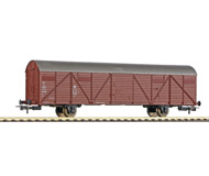 модель TRAIN 14822-85