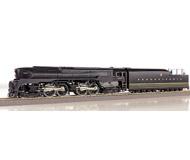 модель TRAIN 15008-95