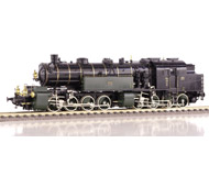 модель TRAIN 15015-95