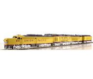 модель TRAIN 15017-95