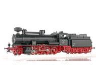 модель TRAIN 15029-95