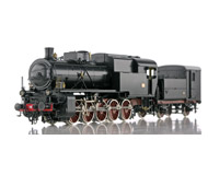 модель TRAIN 15033-95