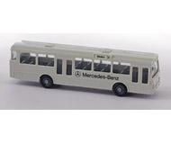 модель TRAIN 15577-54