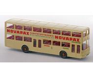 модель TRAIN 15585-54