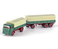 модель TRAIN 15608-54