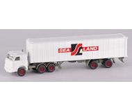 модель TRAIN 15617-54