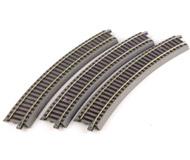 модель TRAIN 15666-49