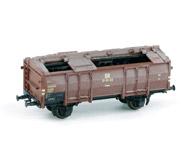 модель TRAIN 15690-87