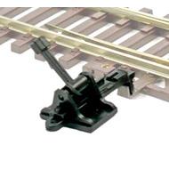 модель TRAIN 15701-1