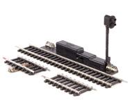 модель TRAIN 15709-1