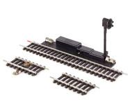 модель TRAIN 15712-1