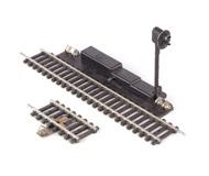 модель TRAIN 15713-1