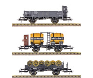 модель TRAIN 15745-54