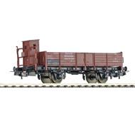модель TRAIN 15748-54