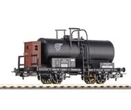 модель TRAIN 15749-54