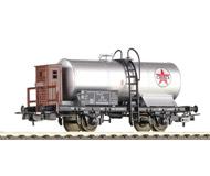 модель TRAIN 15750-54