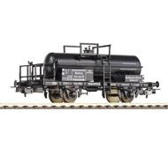 модель TRAIN 15751-54
