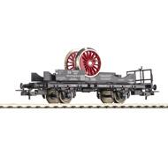модель TRAIN 15752-54